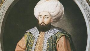 I. Mehmed kimdir Mehmed Çelebi dönemi olayları ve 1. Mehmetin hayatı