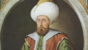I. Murad kimdir I. Murad dönemi savaşları nelerdir 1. Muratın hayatı ve ölümü