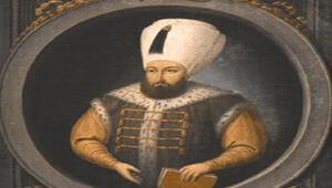 I. Mustafa kimdir I. Mustafa dönemi olayları ve 1. Mustafanın hayatı