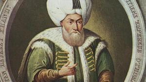 II. Bayezid kimdir Iı. Beyazıt dönemi olayları ve 2. Beyazıtın hayatı