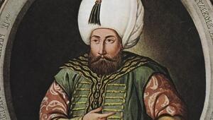 II. Selim kimdir II. Selim dönemi olayları nelerdir 2. Selimin hayatı ve ölümü