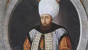 III. Ahmed kimdir III. Ahmed dönemi olayları ve 3. Ahmetin hayatı