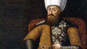 III. Murad Kimdir III. Murad Dönemi Olayları Ve 3. Muratın Hayatı