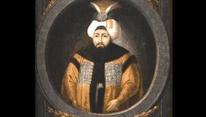 III. Osman kimdir III. Osman dönemi olayları ve 3. Osmanın hayatı