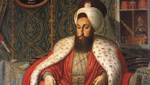 III. Selim kimdir III. Selim dönemi olayları ve 3. Selimin hayatı