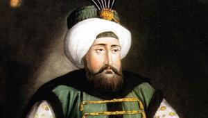 IV. Mehmed kimdir IV Mehmed dönemi olayları ve 4. Mehmetin hayatı