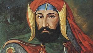 IV. Murad kimdir IV. Murad dönemi olayları ve 4. Muratın hayatı