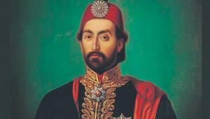 Sultan Abdülmecid kimdir Sultan Abdülmecit dönemi olayları ve Abdülmecidin hayatı