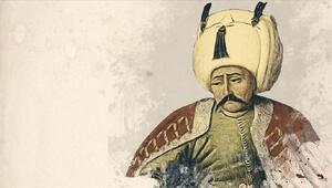 Yavuz Sultan Selim kimdir I. Selim dönemi savaşları ve olayları neler Yavuzun hayatı, sözleri ve kişiliği