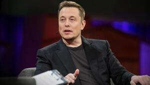Elon Musk Californiadan Texasa taşındı
