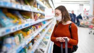 Hafta sonu sokağa çıkma yasağında marketlere- bakkala gitmek yasak mı