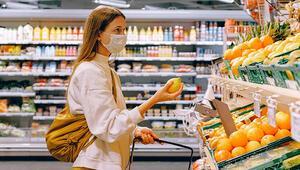 Hafta sonu marketler saat kaçta açılıyor, kaçta kapanıyor İşte hafta sonu market ve bakkalların çalışma saatleri
