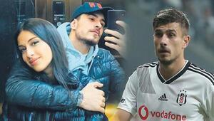 Son Dakika | Beşiktaş ile Dorukhan Toköz görüşmelerinde flaş gelişme Teklif...