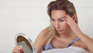 Görünüşünüzle İlgili Takıntılı Mısınız Vücut Dismorfik Bozukluğunuz Olabilir