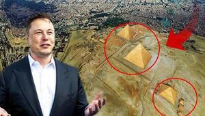 Bilim insanlarının yeni teorileri şaşırttı Elon Musk bile inanamadı, meğer...