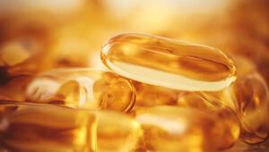 Covid-19 ile mücadelede D vitamini çok önemli