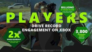 Xbox Game Pass 2021'de yeni platformlara geliyor