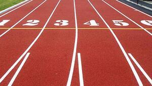 Çindeki Dünya Salon Atletizm Şampiyonası koronavirüs sebebiyle 2023e ertelendi