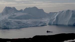 BMden kritik uyarı: Küresel ısınma 3 dereceye ilerliyor