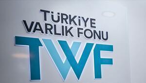Türkiye Varlık Fonundan açıklama: Sisal Şans döneminde kamuya aktarılan tutar yüzde 27 arttı