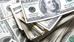 18 yılda 165 milyar $'lık yatırım