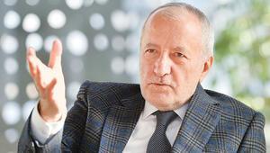 AK Partili Arslan'a uyarı cezası