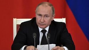 Son dakika: Putini çok kızdıracak hamle Casus diye sınırdışı ediyorlar