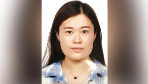 Lisha Yu davası başladı