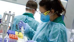 Bilim insanları uyardı: Virüs cinsel sorunlara yol açabilir