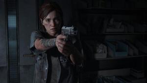 The Last of Us Part 2 bu yılın en iyi oyunu seçildi
