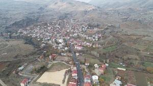 Son dakika haberi... Diyarbakırın Çüngüş ilçesinde vaka sayısı sıfırlandı