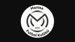 Profesyonel liglerde tek namağlup takım Manisa FK