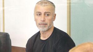 Hablemitoğlu cinayetinin kilit ismi Bozkır'ın iadesinin önündeki engel kalktı