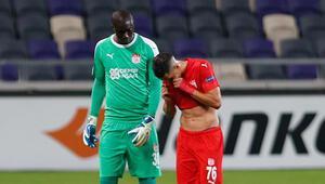 Son Dakika | Türk takımları 15 yıl sonra Avrupada baharı göremedi