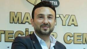 Hakkı Çelikel: Fenerbahçe maçını kazanıp Malatyaya 3 puanla dönmek istiyoruz...