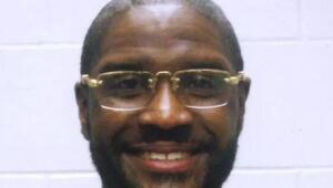 ABDde 130 yıl aradan sonra ilk kez bir mahkum, başkanlık devir tesliminden önce idam edildi