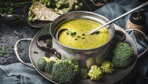 Vejetaryenler ve veganlar için yılbaşı menüsüne uygun nefis yemek tarifleri
