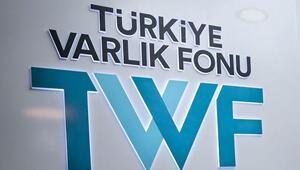 TVF Başkanı Sönmez: Milli Piyangoda vergi kaybımız yok