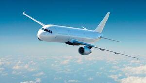 Havacılık sektörü 2021'in ikinci yarısından itibaren toparlanır