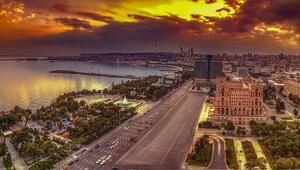 Azerbaycan ile kimlikle seyahat dönemi başladı