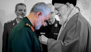 Irak eski Başbakanı İbadi'den, Kasım Süleymani suikastine ilişkin şok açıklama