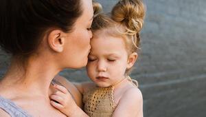 Çocuğunuzla filial terapi sayesinde güvenli ve sağlıklı bağ kurabilirsiniz