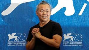 Efsane yönetmen Kim Ki-duk hayatını kaybetti