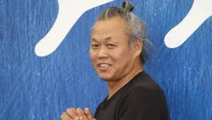 Kim Ki Duk kimdir ve filmleri neler Güney Koreli yönetmen Koronavirüs dolayısıyla vefat etti