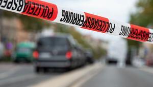 Türk, Alman ve Kosova polisinden ortak operasyon: Çete çökertildi