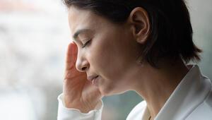 İlaç kullanmadan baş ağrısı nasıl geçer Uzmanından çözüm önerileri…