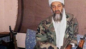 Bin Ladinin eski hizmetçisi serbest bırakıldı Gerekçesi çok ilginç