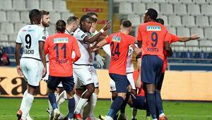 Son Dakika Haberi   Denizlispor cephesinden Kasımpaşa maçı sonrası tepki
