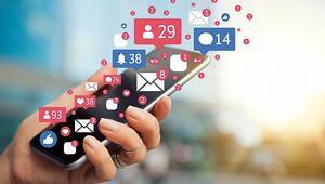 Sosyal medya devlerine 30'ar milyon lira ceza
