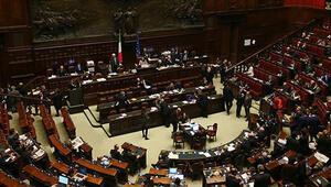 İtalyadan Mısırı şoke edecek karar